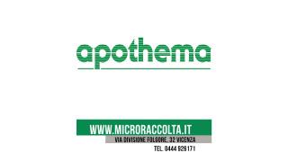 APOTHEMA SOC. COOP. + FACCHINAGGIO, TRASLOCHI E TRASPORTO RIFIUTI + VICENZA