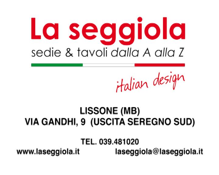 La Seggiola - Mobili per ufficio Lissone   PagineGialle.it