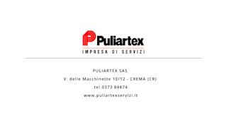 PULIARTEX DI CASINI ANTONIO E C. S.A.S.