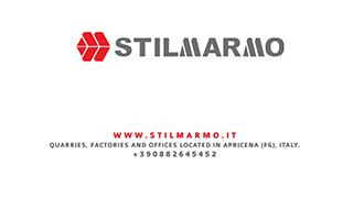 STILMARMO S.R.L.