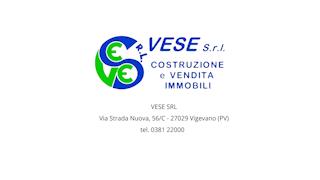 VESE S.R.L.