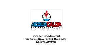 ACQUACALDA S.R.L.