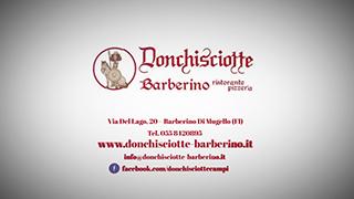 BARBERINO S.R.L.