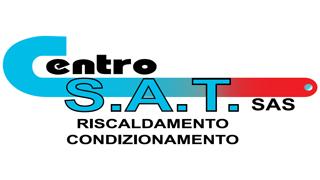 CENTRO S.A.T. DI MARTINI DANIELE