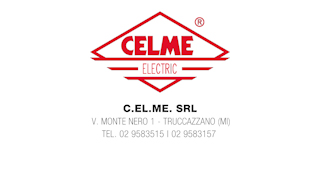 C.EL.ME. S.R.L.