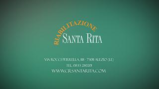 SANTA RITA S.R.L.