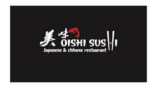 OISHI SUSHI S.A.S. DI ZHENG AIHUA
