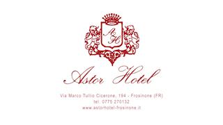 ASTOR HOTEL S.R.L.