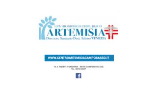 CENTRO MEDICO CHIRURGICO ARTEMISIA S.R.L.