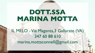 MOTTA MARINA ANTONELLA