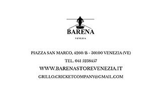 GROWS S.A.S. DI GRILLO NICOLA
