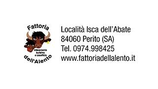FATTORIA DELL'ALENTO SOCIETA' AGRICOLA A R. L.