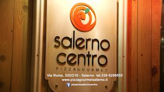 GENERCHEF S.R.L. + PIZZERIA GOURMET + SALERNO