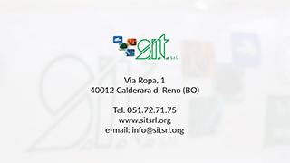 SIT-ENERGIA-BOLOGNA